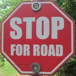 Stop-sign-Wabash-Trail-IA-5-18-17