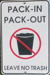 Pack-in-out-sign-Wabash-Trail-IA-5-18-17