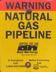 Gas-pipeline-sign-Wabash-Trail-IA-5-18-17
