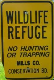Wildlife-refuge-sign-Wabash-Trail-IA-5-18-17