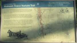 Interp-sign-Wabash-Trail-IA-5-18-17
