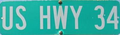US-Hwy-34-sign-Wabash-Trail-IA-5-18-17