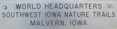 Headquarters-sign-Wabash-Trail-IA-5-18-17