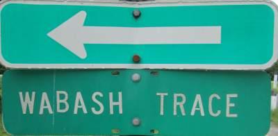 Arrow-sign-Wabash-Trail-IA-5-18-17