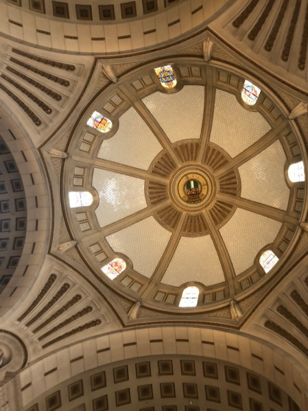 City Hall 7