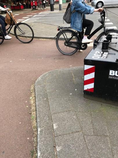 pedestrian biker.jpg