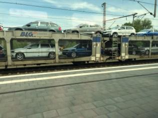 trains-ship