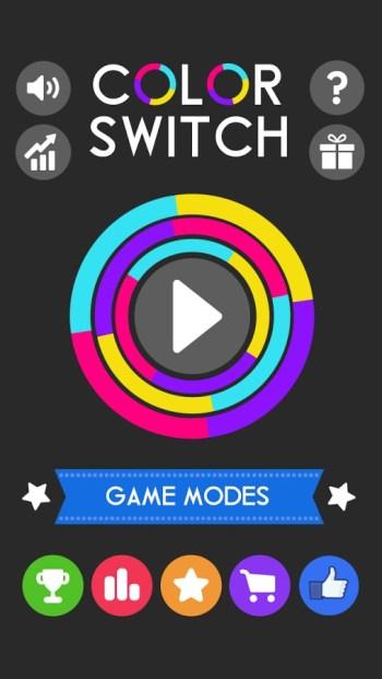 color-switch-v5-2-0-mod-apk-jimtechs-info0