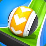 GyroSphere Trials v1.5.4 MOD APK