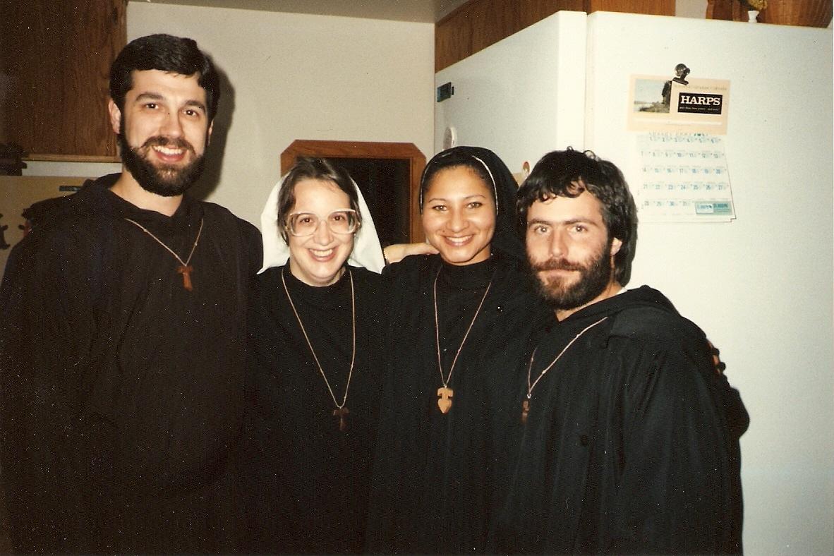 fr-david-crew