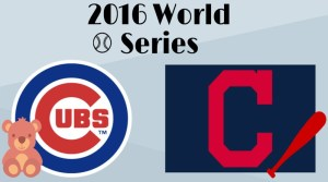 world_series_2016
