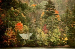 001-vermont-cabin-on-the-lake