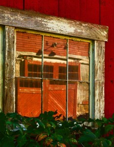 011-v-vermont-reflecting-window