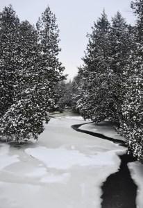 020-v-vermont-snowy-creek