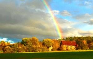 024-vermont-rainbow