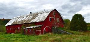 026-vermont-barn