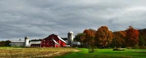027-vermont-barn