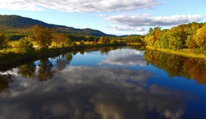 028-vermont-reflected-clouds