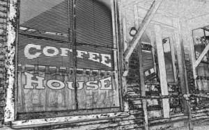 033-vermont-coffee-house