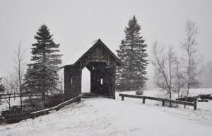 037-vermont-covered-bridge
