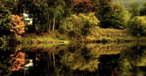 051-revier-reflection-in-vermont