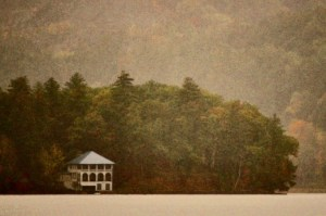 058-vermont-house-on-a-lake