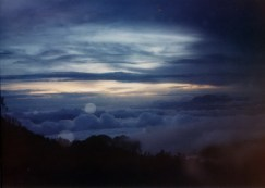 ARCOPODO SEMERU 2000