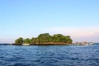 pulau ini keren banget