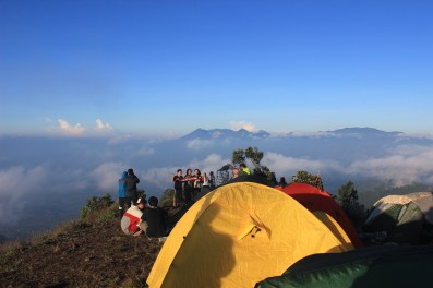 camp puncak 2