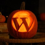 XSERVERはWordPressのインストールが簡単すぎます!