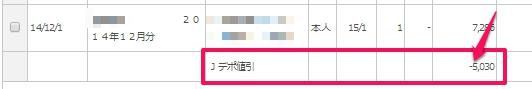 141219 Jデポ 漢方スタイルクラブカード