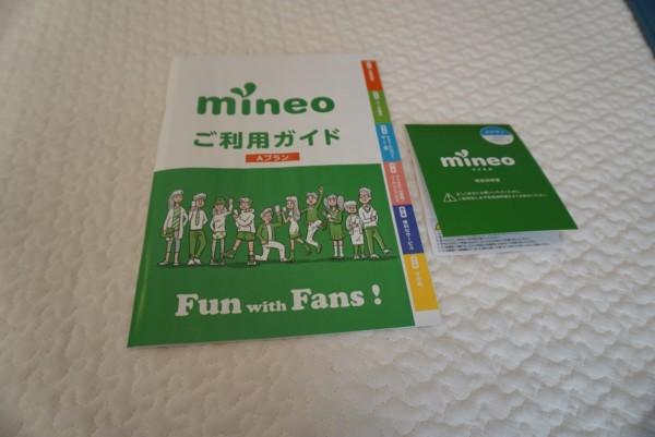 mineo(マイネオ) iPad miniLRG_DSC02846-min