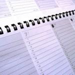 ブログは毎日更新すべきか。更新しない恐怖にあなたは立ち向かえるか。