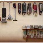 コードレス掃除機8メーカー比較!「連続使用時間」「充電時間」がポイント!