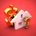住宅ローンは変動金利?固定金利?借りるときは結局どっちがお得なの?