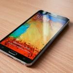SIMフリー解除の義務化でスマートフォン代を節約できるチャンス到来!?