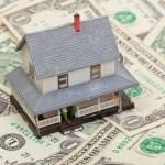 住宅ローンを借りるまでにどうしたらいい?変動金利・フラット35のおすすめ銀行
