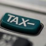 ふるさと納税しても住民税は還付されないよ。控除されるのはいつ?