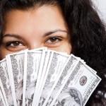夏のボーナス平均額はなんと61.6万円!昨年より10%増。ボーナスの使い道決めてますか?