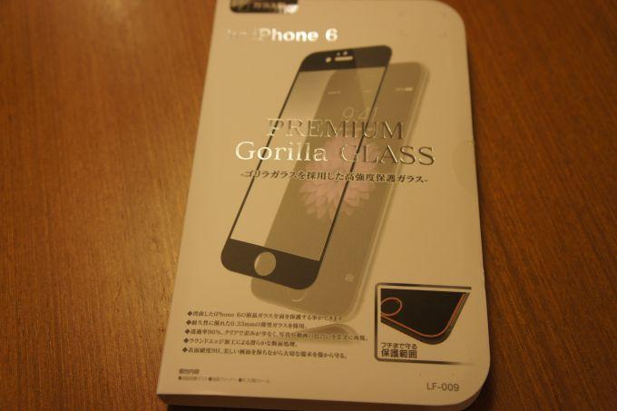 iPhone6-f