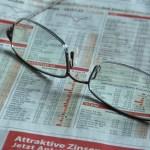 株主優待目当ての投資ってどうよ?って思っていましたが、それはそれでアリですか?
