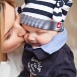 もうイヤイヤ期?1歳5か月で早くない?子育ては変化を楽しむ心の余裕が大切です