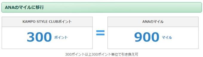 漢方スタイル4