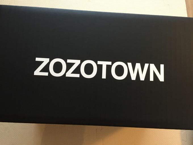 ゾゾタウンに-min