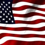 アメリカ株で配当をもらい続ける!米国株の取引のおすすめ証券会社は?