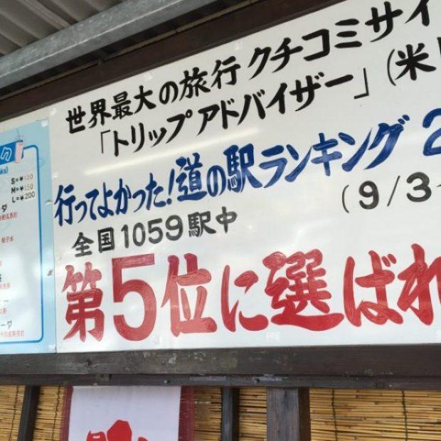 道の駅 許田 美ら海水族館 割引-min