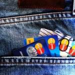 高還元率カードはクレカ会社にとって割に合わない?!私たちは還元率にこだわろう。