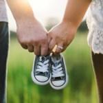 35歳を超えると妊娠しにくい?!出産前にきちんと準備しておくことを淡々とする