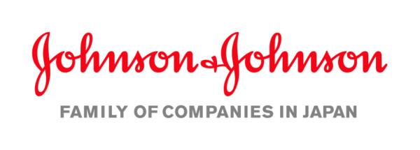 J&J アメリカ株