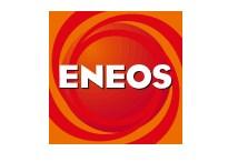 dポイント オリックスレンタカー ENEOS エネオス